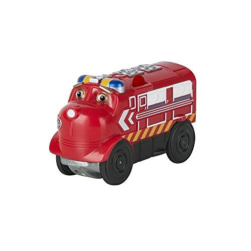 Chuggington LC54171 - Wilson (Lokomotive batteriebetrieben)