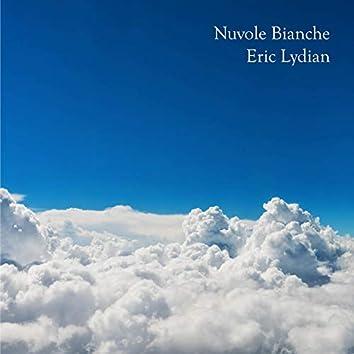 Nuvole Bianche