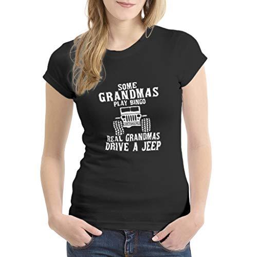 Preisvergleich Produktbild Leicht Mehrere Muster Vintage T-Shirt für Freundin White 3X-Large