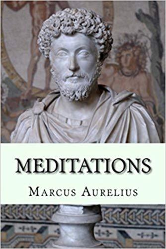 Meditations Annotated (English Edition)
