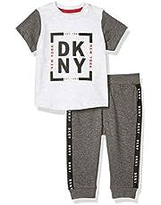 DKNY 2 Piece Set