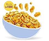 Zoom IMG-2 misura cornflakes dolcesenza mais italiano