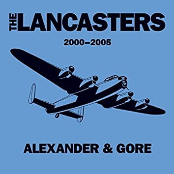 Alexander and Gore (2000 - 2005)