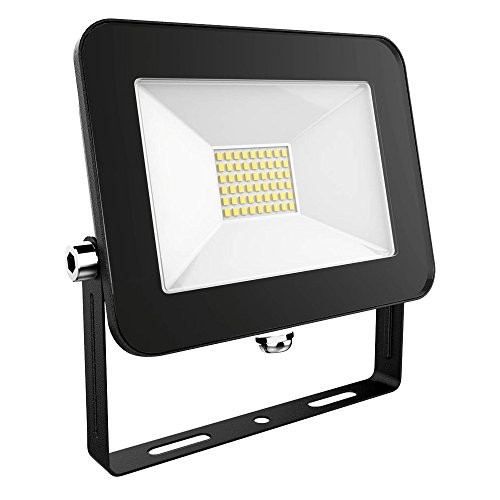 Sigmaled LED-koplamp Variation1