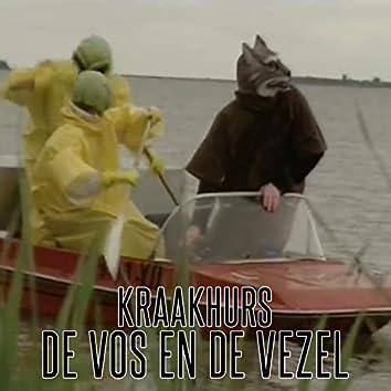 De Vos Inn De Vezel