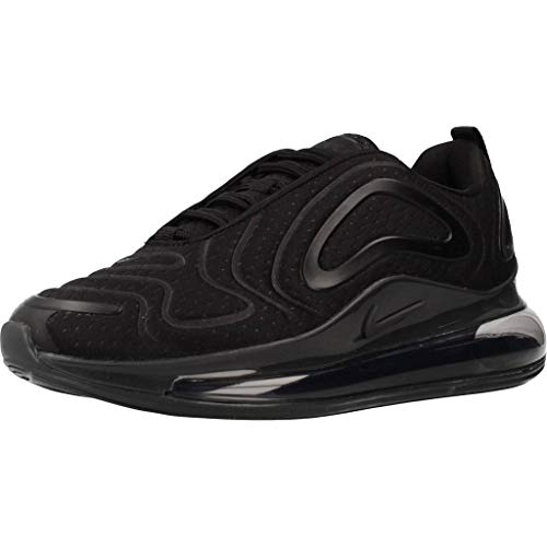 Nike Damen Sneaker Low Air Max 720,41 EU