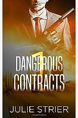 Dangerous Contracts 1 Paperback