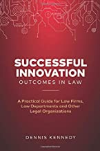 Best law of innovation Reviews
