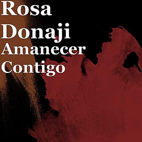 Rosa Donaji