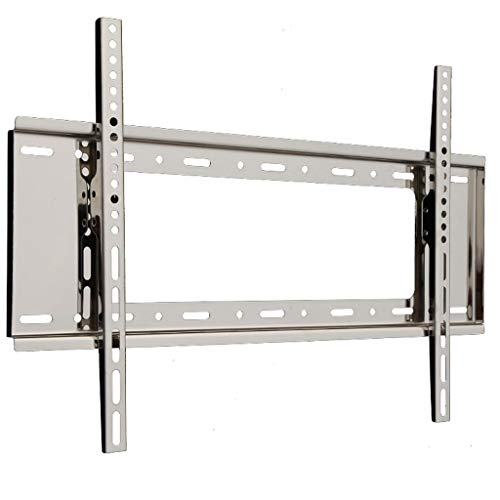 32-70 Inch RVS TV Stand Universele TV Wandbeugel TV Beugel B23