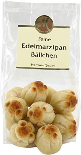 Marzipan Mandelbällchen i.Btl. 200g