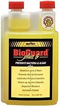 Best valvtect bioguard diesel fuel additive Reviews