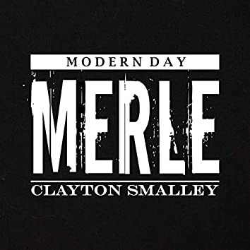 Modern Day Merle (Acoustic)