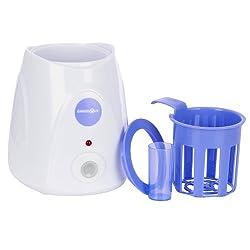 Babies R Us Purely Simple Single Bottle Warmer