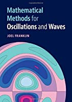 Mathematical Methods For Oscillations Front Cover