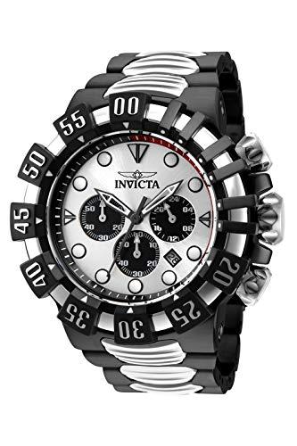 Invicta Excursion 32374 Reloj para Hombre Cuarzo - 52mm