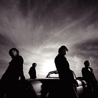 Love Is Beautiful by Glay (2007-01-31)
