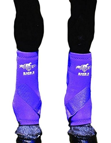Professional's Choice Sports Medicine Horse Boots II