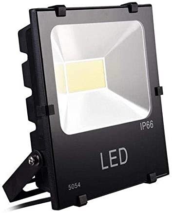 50W IP66 LED Floodlight AC85-265V 50/60Hz - Khind