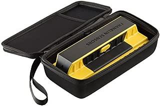 Hard CASE fits Franklin ProSensor 710/710+ / T13 Sensors Precision Stud Finder. By Caseling
