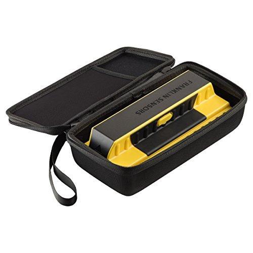 Hard CASE fits Franklin ProSensor 710/710+ Sensors...