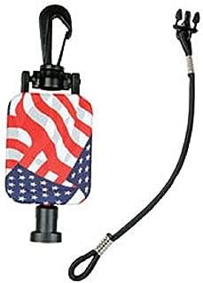 microphone keeper