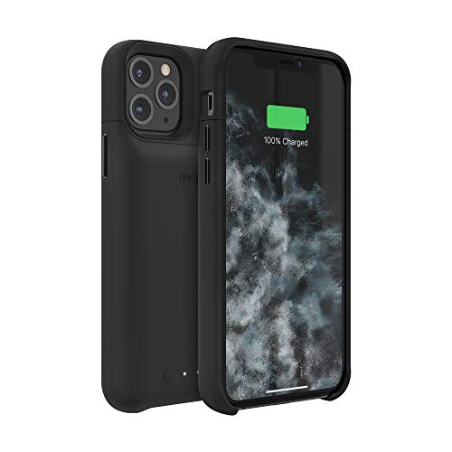 mophie Juice Pack Access Battery Case