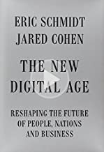 Best jared cohen and eric schmidt Reviews