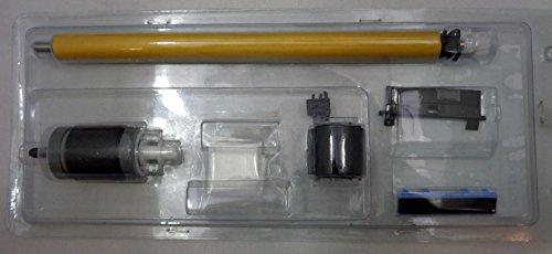 rk-p3005Wartung Roller Kit für HP Laserjet P3005–5x