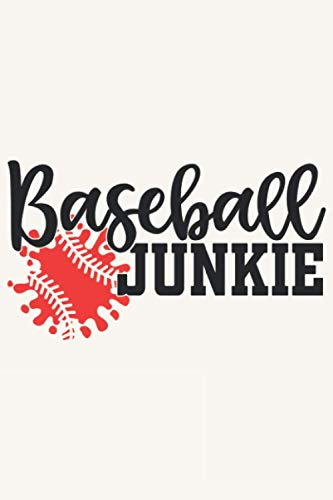 Baseball Junkie: Portable 6