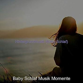 Hintergrundmusik (Baby Schlaf)