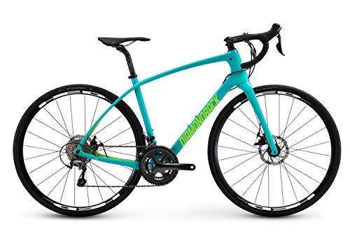 best women's specific road bike for beginners