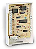 Honeywell 4229 Wired Zone Expander / Relay Module - From Canada to Canada