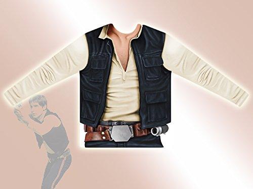 VIVING  - Han Solos