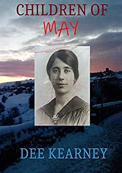 Book cover image for Children of May