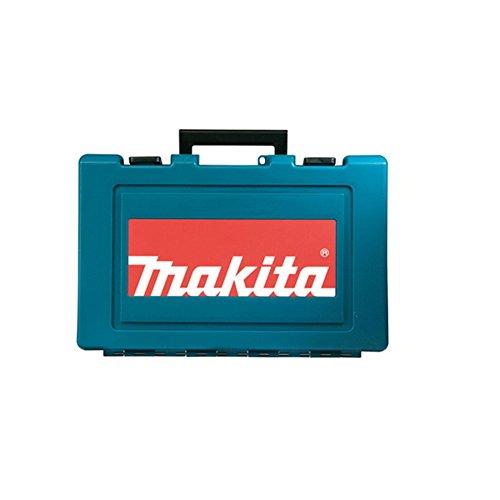 Makita 824695-3 PVC-koffer