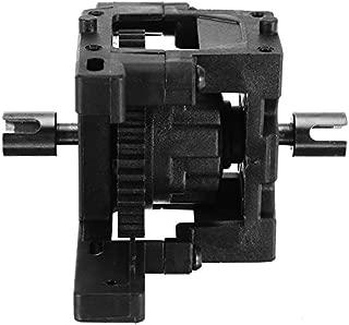 LaDicha Dhk Hobby 8381-200 Central Diferencial Caja De Engranajes Completa 1/8 8381 8384 RC Coche Parte