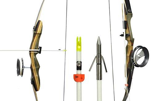 Southwest Archery Spyder 62-Inch
