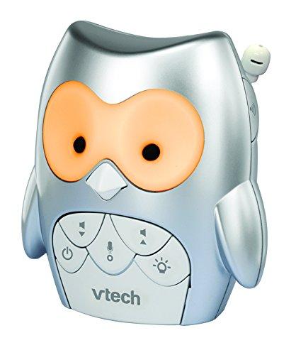 Bild 2: VTech BM 2300