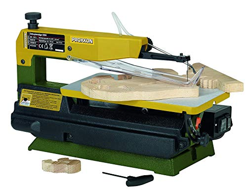 Proxxon Micromot DSH 2-Speed Saw