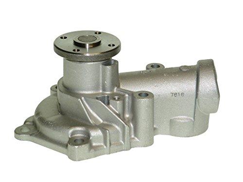 Saleri SIL PA1345 Wasserpumpe