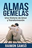 Almas Gemelas: Una Historia de Amor y Transformación