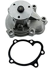SKF VKPC 85320 Kit Bomba de aqua