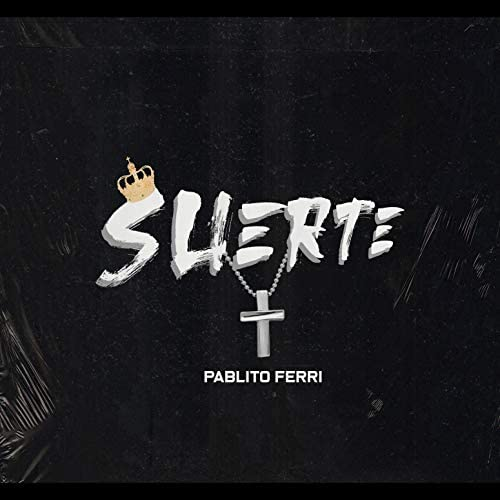 Pablito Ferri