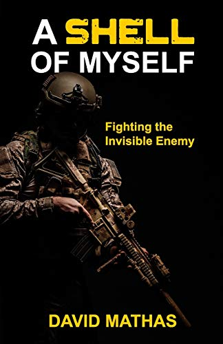 A Shell of Myself: Fighting the Invisible Enemy