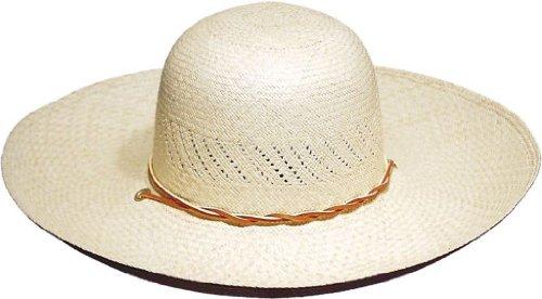 san francisco hat company - 1