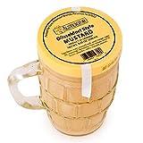Alstertor Mustard In Beer Mug, 8.44 oz