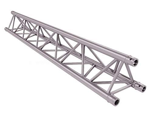 Alu System Trussing AST, Traverse 3 Punkt, Messestand Truss T290-3, Länge 200cm