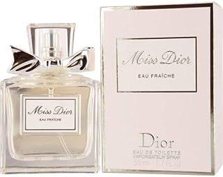 Christian Dior Chr-0206 for Women -Eau de Toilette, 50 ml-