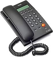 Landline Phones upto 50% Off